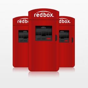 323386-redbox